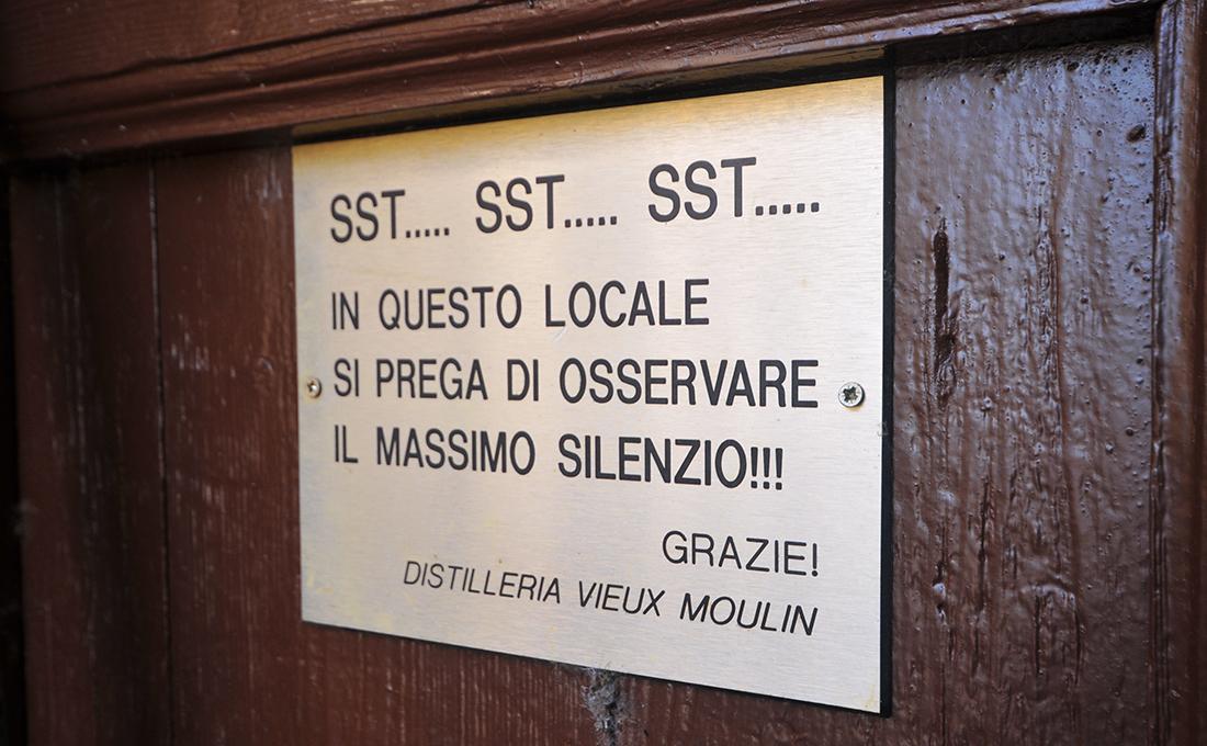 cartello_silenzio