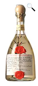 gin e rosmarino