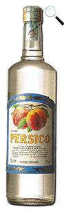 liquore persico